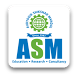 ASM - IMCOST by GirnarSoft