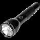 Flashlight: No Permission by Humberto