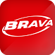 FM Brava 94.9 by iDomo Team