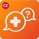 App de verpleegkundige by CZ