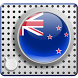 Radio New Zealand Online by innovationdream