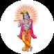 Krishn Vachan by Insta App Solution