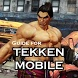 Guide for Tekken Mobile by Kusan Comp