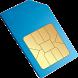 SIM Card Manager by Leechsoft