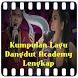 Kumpulan Lagu Dangdut Academy by dwellcorp