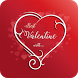 Valentine better with ... by playpictures