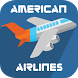 North America Airlines