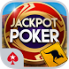 Jackpot Poker by PokerStars™ by Pokerstars