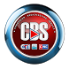 CBS live tv by Green Design