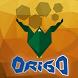 Space Battle: Origo by samotech