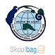 The International School Lae by Skoolbag