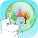 Moomin Bubble 2 (Unreleased)