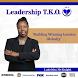 Leadership TKO by Spreaker Inc. customer apps