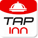 TapInn by CAISOFT