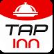 TapInn