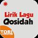 Lirik Lagu Qasidah Sholawat by Tori Dev