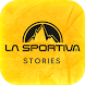 La Sportiva PhotoStory by Metwit