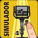 Exercice bike - Bike simulator by Yogurapps