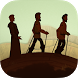 Luther - the Journey: An adventurous escape by Target Games GmbH