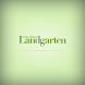 Mein schöner Landgarten - epaper by United Kiosk AG