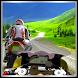 Bike Driving simulator 2016 by 10/4 Entertainment