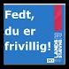 Frivillig L2017 by golive.fm