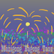 Manigong Bagong Taon v2