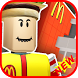 Guide for McDonalds Tycoon Roblox by Snwbrd