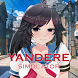 Yandere Simulator Game Tips by altamis