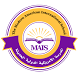 MAIS by Modern American International School Sharjah