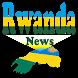 Rwanda Newspapers by Edward Sentongo