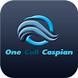 OneCallCaspian