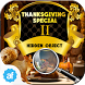 Hidden Object Thanksgiving 2 by Awesome Casual Games