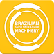 Brazilian Machinery – Calçado by Abrameq