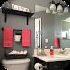 4500+ DIY Home Decor Ideas by All My Elegance
