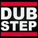 Dubstep Music Radio Worldwide by AMSApps
