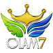 Radio Olam7 Internacional