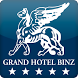 Grand Hotel Binz by ars publica Marketing GmbH