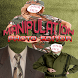 Manipulation Photo Editor by ArtCorner