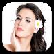 Tips Kecantikan Alami by Laegol Studios