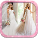 NEW Wedding Dresses Ideas by Bowling-sk