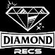 Diamond Recs by Diamond Recs