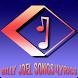 Billy Joel Songs&Lyrics by Diba Studio