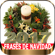 175 Christmas Phrases and 2017 by Farlixapps