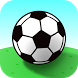 Juggle Ball - Collect Coins