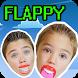 Flappy Néo & Swan