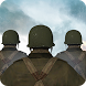 World War 2 WW2 Battlegrounds: Final Survival by 111Gaming Brigade