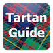 CMU TartanGuide by Guidebook Inc