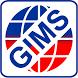 G-module