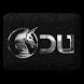 DU Header Pack Volume 2 by Platyraptor Designs